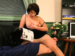 Fat Bbw Russian Mature Mom