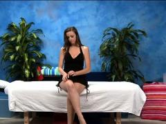 Astounding Diva Summer Rae Gets Body Caressed