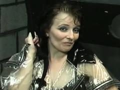 Hot Women Serious Xxx Thraldom Scenes On Cam