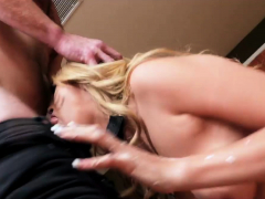 Cute Teen Facial Hd First Time Stephanie West In Im Your