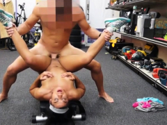 Big Tit Double Dildo First Time Muscular Chick Spreads