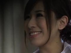 Magical Eastern Erika Kitagawa Enjoys A Superb Rear Fuck