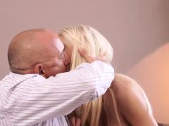 Old Men Gangbang Teen Creampie And Daddy Diaries First