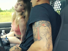 Skinny Teen Masturbation Girls Can Be So Mean, And Pretty