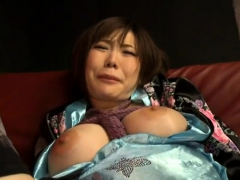 Japanese Women Are In For A Steamy Pov Jock Swapping