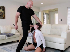Dominated, Spanked And Choked Milf Helena Price