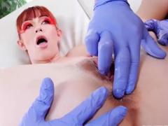 Alexa Nova New Porn