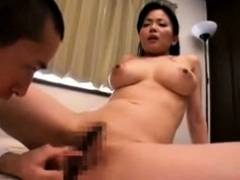 Hairy Australian Pussy Fingering And Squirting