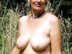 Mature Cunts Needing Cock To Fuck