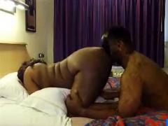 Ass Worshiping A Phat Ass