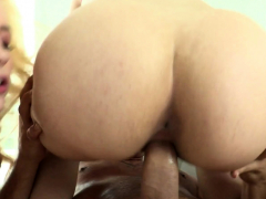 Hot Ffm With Aria Lee And Carolina Sweets