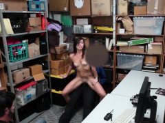 Big Tit Teen Fucked In Lingerie And Butt Office Xxx