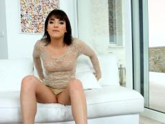 Liza Kolt In Hardcore Anal Gonzo Action By Ass Traffic