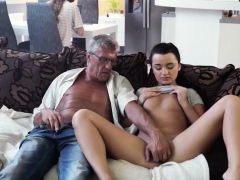 Teen Gets Pussy Creampie Xxx What Would You Prefer -