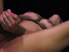 Extreme Brutal Gangbang Hd Teen Mia Pearl Was On Her Way