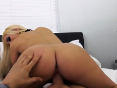 Teen Bi Orgy And Hot Girl Xxx Dont Say You Love Me