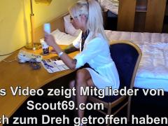Tini Dick Nerd Guy Fuck Hot German Tattoo Teen Anni At Work