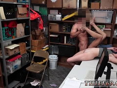 Cute Teen S Pissing Suspects Were Witnessed And