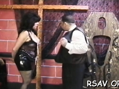 Pungent Girlfriend From Street Gets Fucked