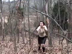 Dirty Brunette Milf Sucks And Rides Big Bazooka In Group Sex
