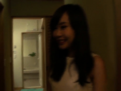 Mayu Kawai Fucked Merciless- More At Japanesemamas.com