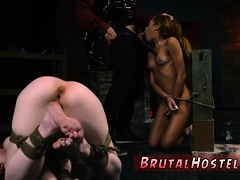 Muscle Women Domination And Old Man Teen Rough Anal Xxx