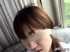 Raunchy Eastern Yuzuki Hatano Gets Bonked