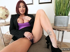 Milf Mother Ryder Skye In Stepmother Sex Sessions
