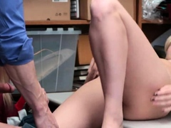 Teen Girl Fucked On Public Bus Xxx A Mother And Crony's