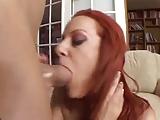Big Milf Titties 5