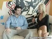 Megapaja . com emma starr fucks her friends husband