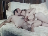 Vintage: Debbie Truelove Weekend Cowgirls  full movie