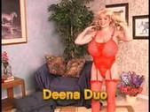 Deena Duos