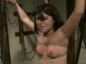 Mistress Dominating Young Slavegirl