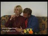 German granny live,,,,,.....