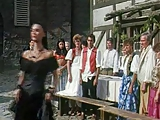 Carmen (1998) FULL VINTAGE MOVIE