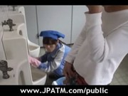 Public Sex Japan - Young Asians Exposing  ...